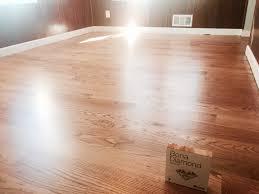 Laminate Floor Sealer 5