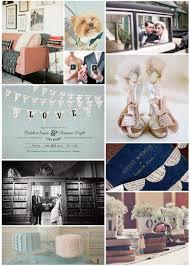 invitations by susan wedding inspirations boards