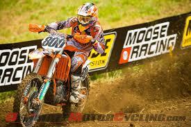 ama motocross sign up unadilla ama motocross 450 results