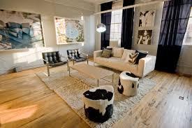 home design shows 2016 interior design show 2016