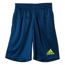 light blue nike shorts adidas boy s gym horizon shorts intersport uk