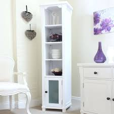 white storage cabinets for living room white storage units with