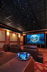 93 best theater rooms images on pinterest theater rooms home