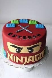 ninjago cake how to make a lego ninjago birthday cake recipe fondant cake