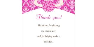 elegant art breathtaking free thank you cards for baby shower like