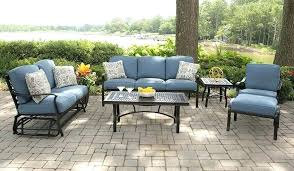 lowes patio furniture cushions lowes outdoor patio furniture cushions patio furniture cushions