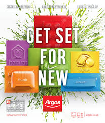 Home Retail Group Design Home Retail Group News And Media