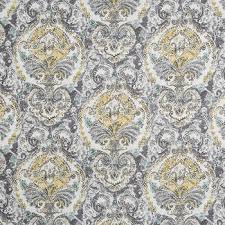 hobby lobby home decor fabric moonrock lamasine home decor fabric hobby lobby