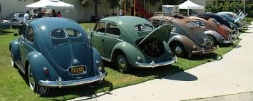 vintage volkswagen convertible vw vintage volkswagen classic beetles vw bus vw sale