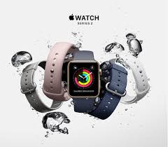 target apple watch black friday deals apple watch series 2 target