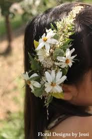 elkton florist elkton florist floral stylized photo shoot with grace at milburn