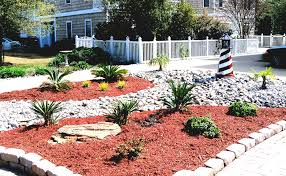 billyfront yard landscaping ideas for small homes page 4 front