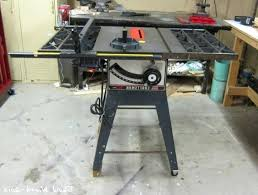 sears 10 table saw parts 10 inch craftsman table saw 10 craftsman table saw parts acidapple