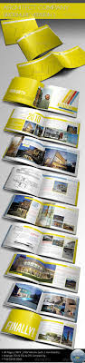 architecture brochure templates free architecture brochure template ver ii by balkay graphicriver