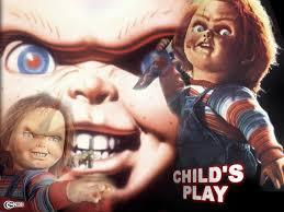 my top 5 halloween horror movies ix daily