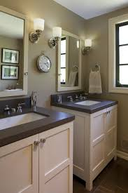 craftsman style bathroom ideas taupe bathroom craftsman style bathroom craftsman style
