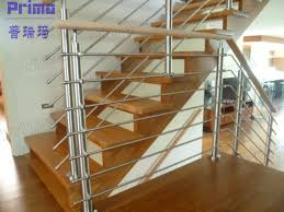 Iron Grill Design For Stairs Ornamental Indoor Staircase Wrought Iron Balustrade Design View