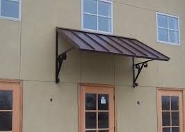 Metal Awning Prices 93 Best Awnings Images On Pinterest Window Awnings Window