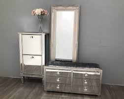 shoe cabinet with drawer hollywood shoe cabinet interiors invogue