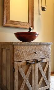 design your own bathroom vanity recycled timber vanity sydney custom made bathroom vanities