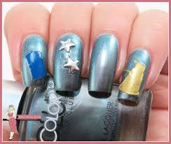 doctor who nail art mailevel net