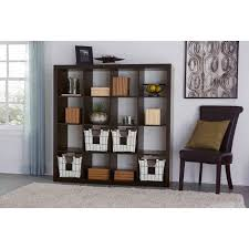 home office home office organization ideas design small office