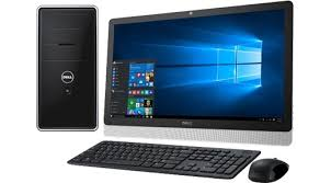 best 3 in 1 computer deals on black friday computers pc laptop u0026 tablet options best buy