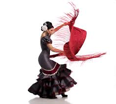 karen flamenco vancouver karen pitkethly