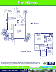 us homes floor plans arbor homes indianapolis floor plans home decor ideas