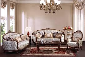 livingroom sets bright ideas diamond furniture living room sets modest living room