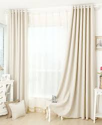 best curtains for kids rooms u2013 creative curtain ideas for style