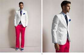 grooms attire groom s attire wedding fashion