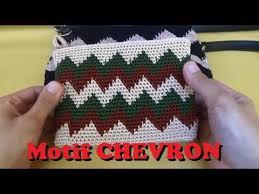 tutorial merajut alas tas 20 best merajut images on pinterest crochet patterns crochet