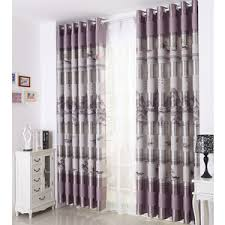 Purple Curtains For Living Room Vintage Style Curtains For Sale Retro Curtains