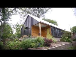 A Small House How To Decorate A Small House At Home With P Allen Smith Youtube