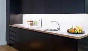 2700 kelvin led under cabinet lighting the diy guide to under cabinet kitchen lighting part two