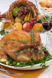 does much turkey actually make you tired how to stay awake this