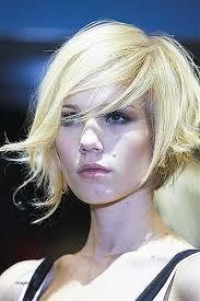 funky asymetrc bob hairsyles short hairstyles funky asymmetrical short hairstyles new 15 best