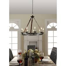 Great Room Chandeliers 57 Best Lighting Images On Pinterest Chandeliers Bronze