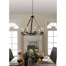 Black Chandelier Lamps 20 Best Lighting Fixtures For New House Images On Pinterest
