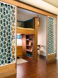 images about my dream the stable home for women on pinterest barn