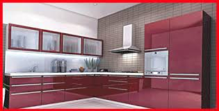 shopping for kitchen furniture india s best furniture shopping site buy best quality