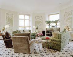 Parisian Living Room Decor Habitually Chic Jacques Grange At Sotheby U0027s Art Pinterest