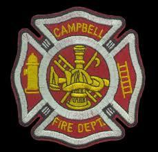 fire department tattoos u003c u003c ardopagres
