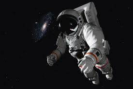 is there such a thing as space sickness howstuffworks