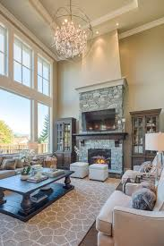 Windows Family Room Ideas Living Room Paint