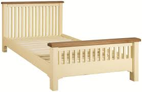 Local Kitchen Cabinets Single Bed Frame Y Home Design Doxko