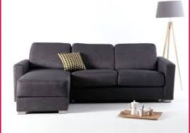 plaid gris pour canapé plaid gris pour canapé 258571 28 superbe canapé gris et blanc pas