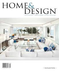 home design guide home design magazine annual resource guide 2013 by anthony spano