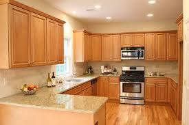 Birch Kitchen Cabinets Home Design Ideas And Pictures - Birch kitchen cabinet